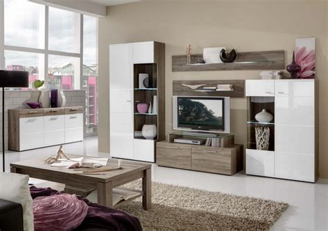 Ideen F R Wohnzimmer Streichen 5946 by Wohnzimmer Modern Streichen