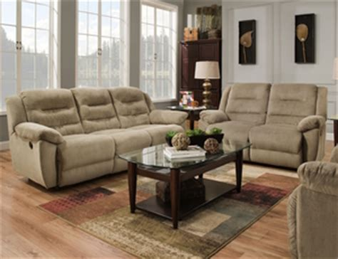 medium brown leather sofa medium brown sofas and sectionals