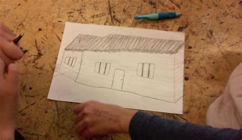 Mein Haus Dein Haus by Mein Haus Dein Haus Wanderklasse