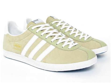 Jual Kasut Adidas Original kasut adidas image search results