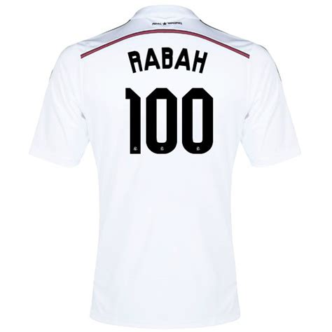 design jersey real madrid design your own real madrid soccer jersey rabah 100