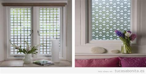 decorar salon sin ventanas ideas bonitas y originales para decorar ventanas sin
