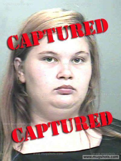 Black Hawk County Iowa Arrest Records Holden Mugshot Holden Arrest Black Hawk County Ia