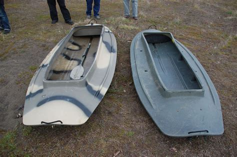 lightest layout boat marsh boat days 2012 date set march 17th 2012 10am
