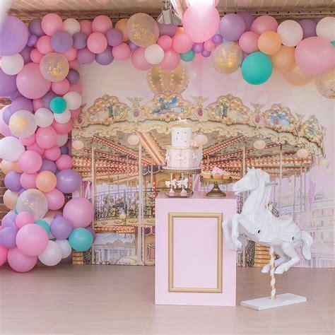 decorar paredes fiesta infantil top de colores para decorar fiestas 2019 con predicci 243 n