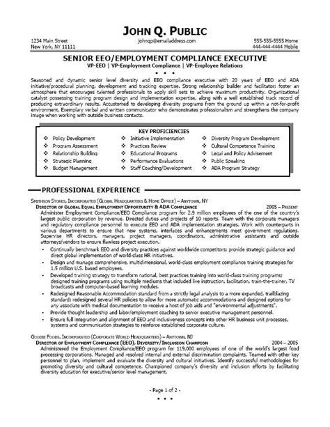 Resume Clinic Resume Sle Professional Resume Sle