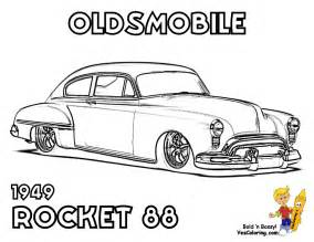 rod coloring pages rat rod coloring pages coloring home