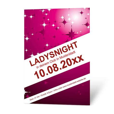 Flyer Online Drucken by 12 Flyer Online Gestalten Und Drucken Germany Business Cards
