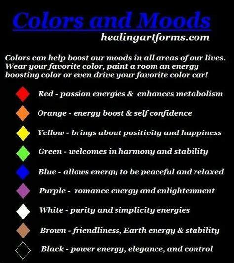 orb colors magick colors colors of magick orbs magick