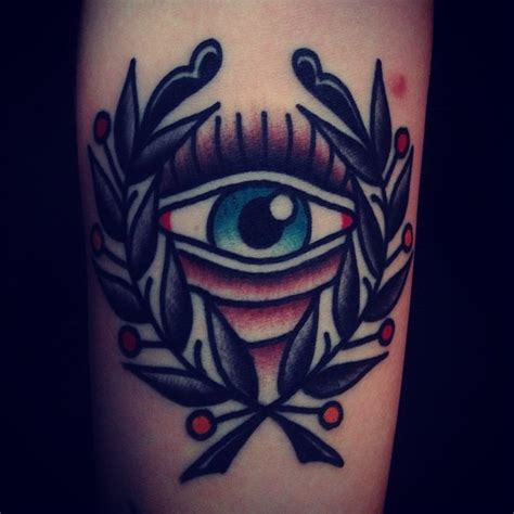 glow in the dark tattoos edmonton 17 best images about ink on pinterest traditional ink