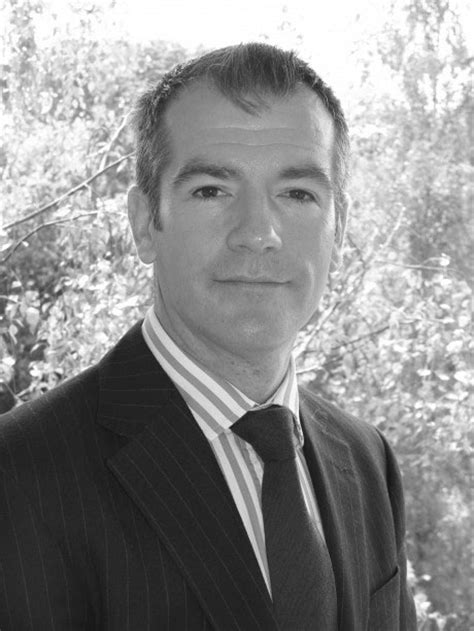 Mr Gibbs, Orthopaedic Surgeon in the South East | Nuffield