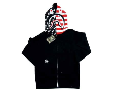 bape tattoo top bape shark hoodie images for tattoos