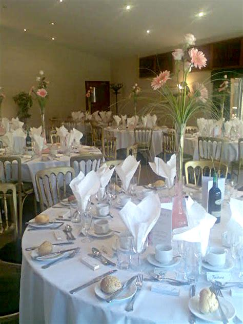 Wedding Venues Essex Herts Border by Wedding Venues In Hertfordshire Hertfordshire Wedding