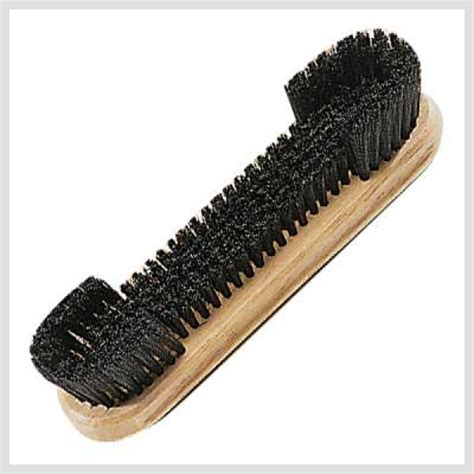 pool table brushes for sale brush for pool tables