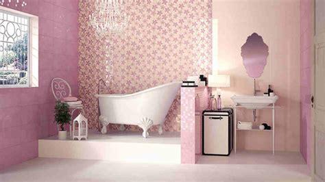 grils bathroom 20 lovely ideas for a girls bathroom decoration home