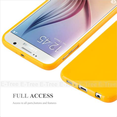 New Samsung Galaxy S4 Shockproof Soft Jelly Silicon Silikon Soft 1 jelly glossy silicon tpu cover for samsung galaxy s5 phone buy soft tpu for