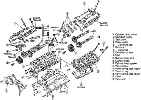 electric power steering 1987 mazda b2600 parental controls mazda miata intake parts diagram mazda auto wiring diagram