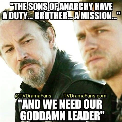 Soa Meme - 1858 best images about sons of anarchy on pinterest