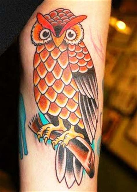 cool owl tattoo design owl tattoos design like cool tattoos