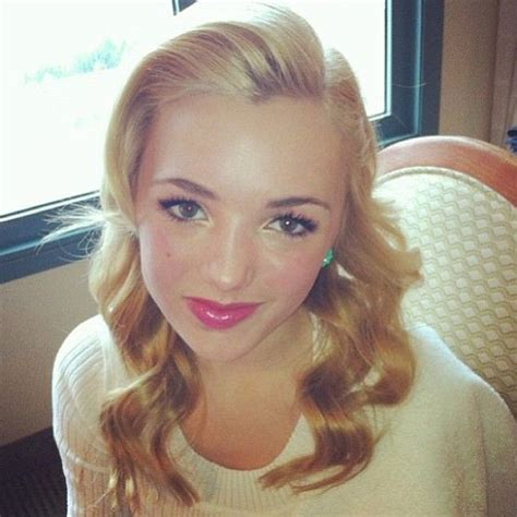 Sabrina Pink Lover 254 best images about i peyton list on