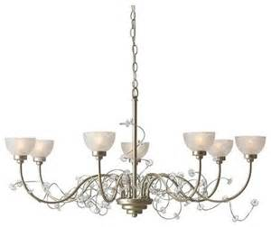 ikea candle chandelier s 214 der chandelier by ikea contemporary chandeliers by