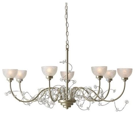kronleuchter ikea s 214 der chandelier by ikea contemporary chandeliers by