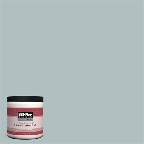 behr paint colors watery behr premium plus ultra 8 oz home decorators collection