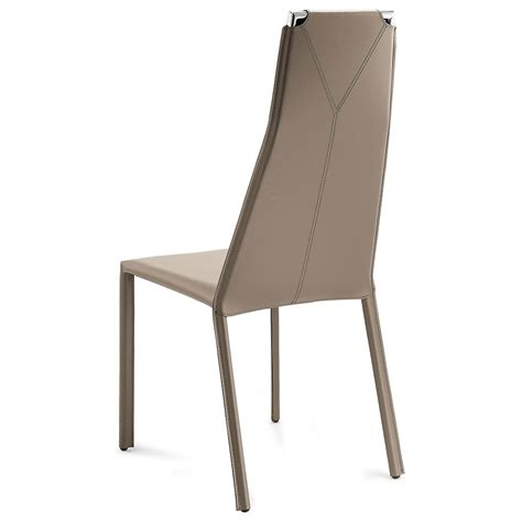 Taupe Dining Chairs Modern Dining Chairs Carsten Taupe Chair Eurway