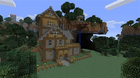 minecraft xbox house designs minecraft house designs xbox 360 www pixshark com images galleries with a bite