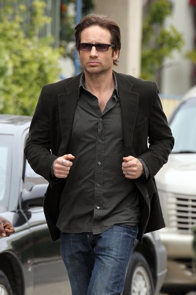 hank moody quotes stealing styles  hank moody