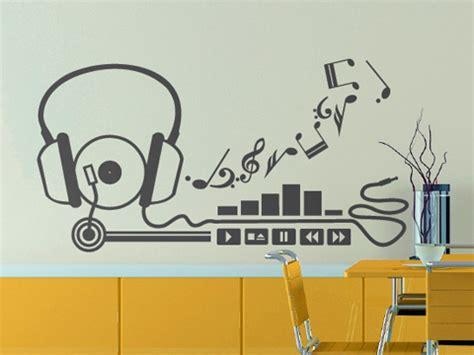 imagenes con motivos musicales tocadiscos vinilo decorativo de la colecci 243 n musicales