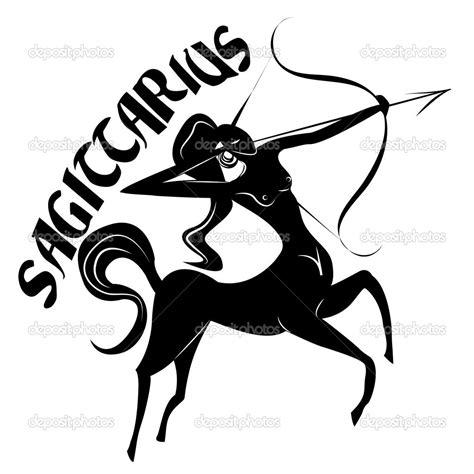 tattoo designs of zodiac signs sagittarius sagittarius tattoo designs explorers and revolutionaries