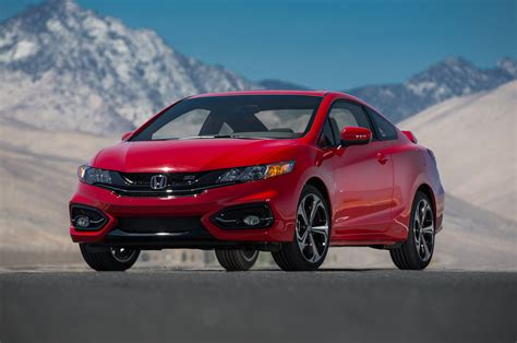 honda roadster 2015 honda civic 2015 coupe image 189