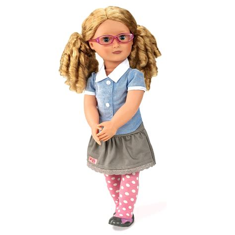 our generation dolls hair ideas our generation daisy doll 163 35 00 hamleys for toys and