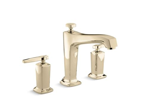 kohler margaux bathroom faucet