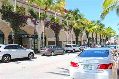 worth avenue palm beach worth avenue shops visit west palm beach
