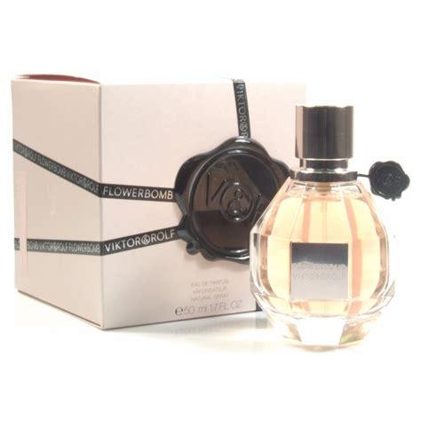Parfum Dobha 6 Ml Best Sell viktor rolf flowerbomb eau de parfum 50ml with free