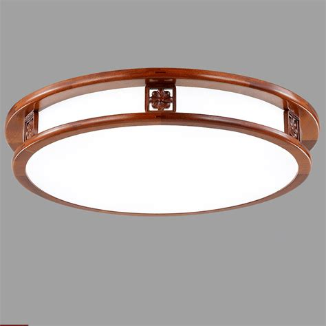 copper flush mount ceiling lights copper flush mount ceiling lights ulsga