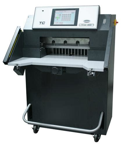 titan 200tc 20 quot kbr graphics canada printing and