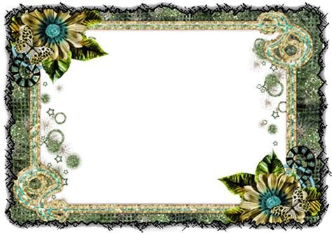 frame design in photoshop photoshop fantasy wix com