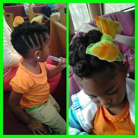 pretty kiddies hairstyles kids hair styles kiddie hairstyles pinterest style