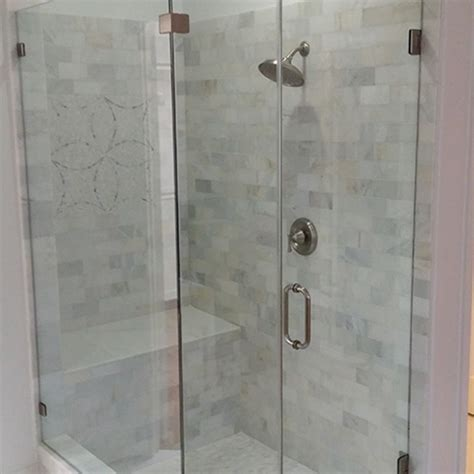 creative luxury showers creative luxury showers photo gallery