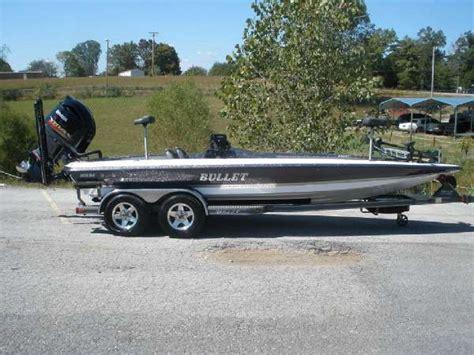 bullet boats for sale bullet 21xrs