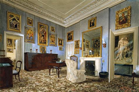 The Dining Room Monticello Wi by File Osborne Houseprince Albert S Dressing Room Jpg