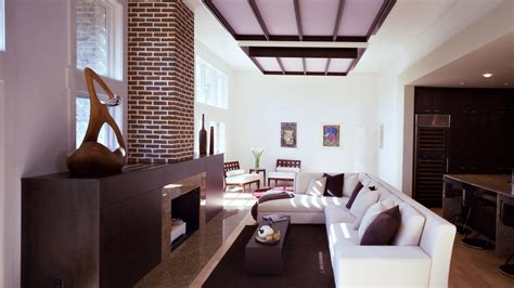 arch haus asia haus architecture for modern lifestyles indianapolis