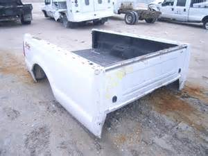 used ford truck beds used ford f 150 pickup truck beds for sale partrequestcom