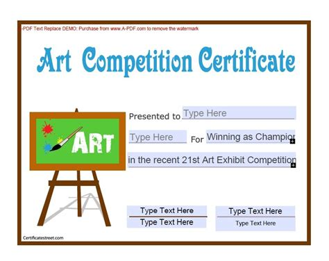 50 Amazing Award Certificate Templates Template Lab Award Templates Microsoft Word