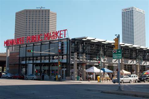 Milwaukee Address Lookup Milwaukee Market