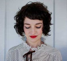 curly haircuts portland oregon collection french cut hair portland oregon hair