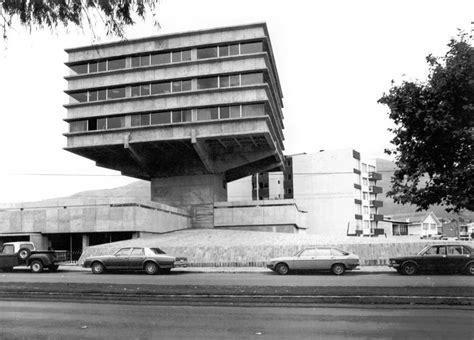 Modification De Société by Galer 237 A De Milton Barrag 225 N 80 A 241 Os De Arquitectura